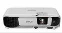 EB-S41 Epson Projector