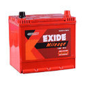 Exide Car Battery