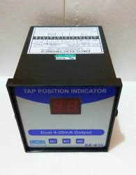 EMCO TPI - Tap Position Indicator