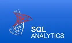 Data Analysis Using SQL Server Course