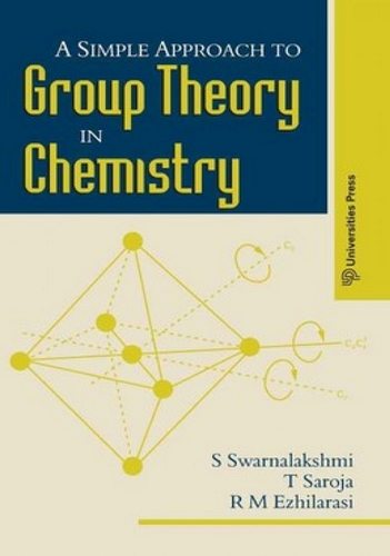 12th book chemistry pta