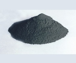 Norit Activated Carbon