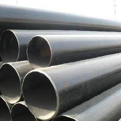 Alloy Steel ASTM A335 P1 Pipe
