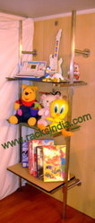 Gift Display Racks