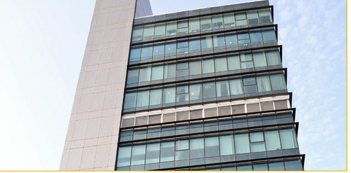 Unitized Curtain Wall Building Panels Amp Cladding