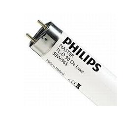 Philips TLD 58w/965 Cool Daylight