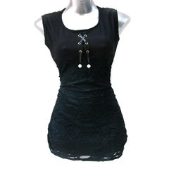 Ladies Stylish Top