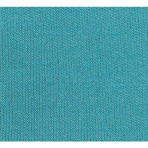 aea92305f19 Sky Blue Interlock Fabric, For Dress, Rs 400 /kilogram, S. P. Knit ...