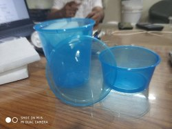 Restaurant Food Containers