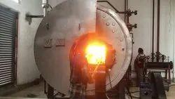 Incineration Boilers