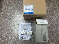 CS1G-CPU45H Omron PLC