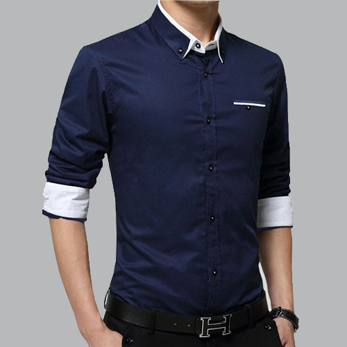 Best Designer Shirts | Men Designer Shirts Supplier Wholesaler Dealer India Size Small