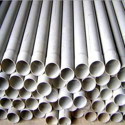 PVC Well Casing And Screen Pipe