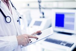 Medical Record ManagementService