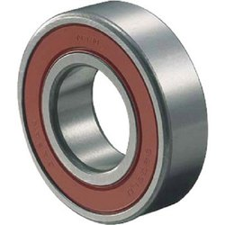 Stainless Steel Single Row Sealed Ball Bearing, for Automotive Industry