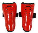 Football Runner Shin Guard