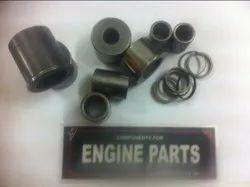 Sintered Engine Parts
