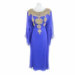Designer Arabic Farasha