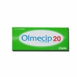 Olmecip