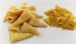 Corn Pellets