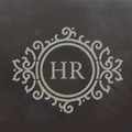 Hridhan Exports