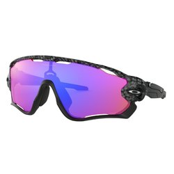 Male Jawbreaker Prizm Trail Oakley Sunglasses