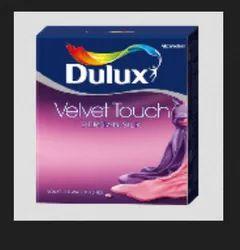 Dulux Velvet Touch - Persian Silk Paint