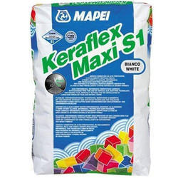 Keraflex Tile Adhesives, Packaging Size: Upto 25 Kg