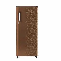 Whirpool 200 Liter Refrigerator, 200 Liiter
