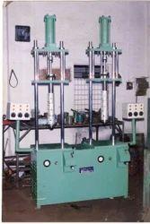 PP Blow Moulding Machine