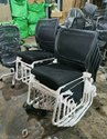 Imported Visitor Chairs