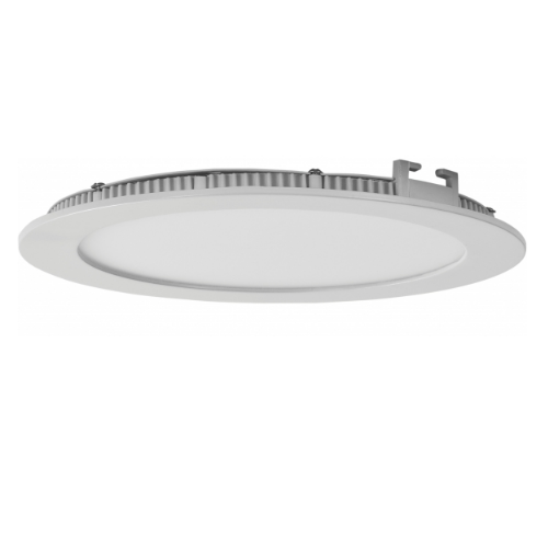 crompton led panel light 6w