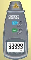 Kusam Meco Tachometer