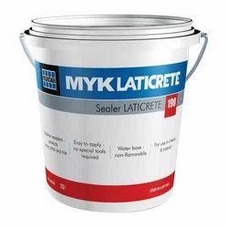 Ceramic Myk Laticrete Tile Adhesive, Pack Type: Bucket
