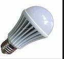 Led Bulbs 10w