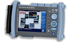 Yokogawa OTDR/Optical Meter for FTTH