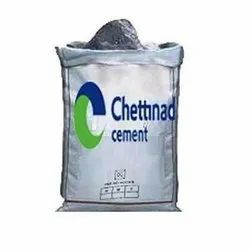 Chettinad 53 Grade OPC Cement
