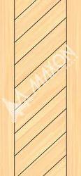 Maxon Veneer Recon Door RC-93