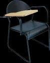 Class Room Training Chairs