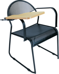 Class Room Training Chairs