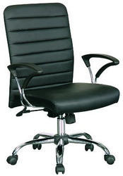 Workstation Cushion Chairs