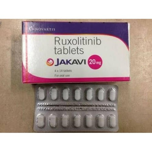Pharmaceutical Tablets - Naltima-50mg-Naltrexone Wholesale