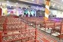 Banquet Halls For Sale, Hotel Interior