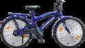 Neelam Dominator DS 24T Bicycle