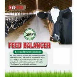 Feed Balancer Super Max, Packaging Type: Plastic Bag