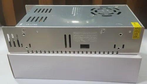 5v60Amp Power Supply
