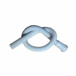 Plastic Spring Waste Pipe