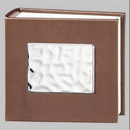 Photo Frames And Albums - 10cm X 15cm Electroformed Silver Photo ...