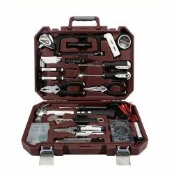 Tools For Cars