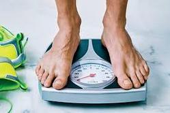 Weight Reduction Therapy Service